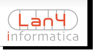 Lan4 Informatica